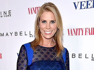 Cheryl Hines Embraces the 'Romance of the Unknown' in Marriage to RFK Jr. | Cheryl Hines