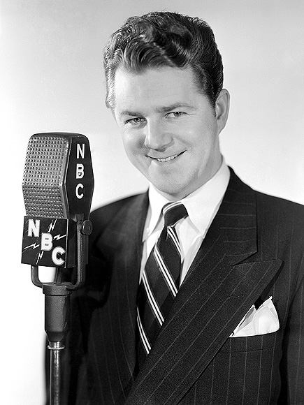 Stars Recall the Thrill of Hearing Don Pardo Say Their Name for the First Time