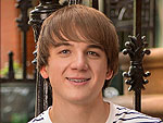Teen Scientist Who Created Pancreatic Cancer Test to Write Autobiography