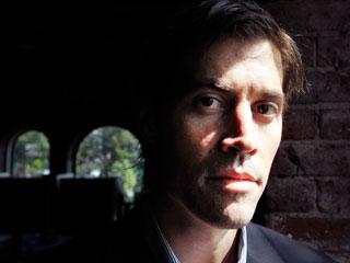 President Obama Denounces Murder of U.S. Journalist James Foley | James Foley