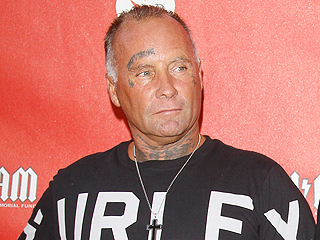 Skateboarding Pioneer Jay Adams Dies at 53