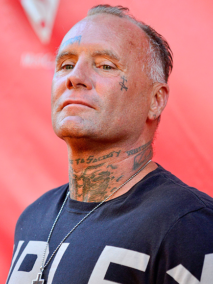 Skateboarding Legend Jay Adams Dies at 53