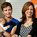 Jenna Wolfe Expecting Second Child