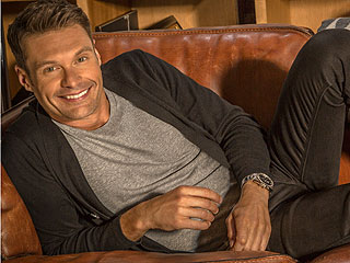 Ryan Seacrest on Marriage: 'I Want What My Mom and Dad Have'