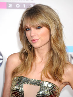 From Taylor to Ariana: See Stars Get Ready for the VMAs | Taylor Swift