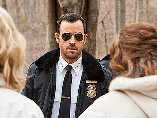 The Leftovers Recap: Cult Secrets Revealed!