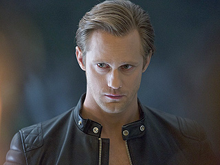 Sookie Faces a New Danger on True Blood