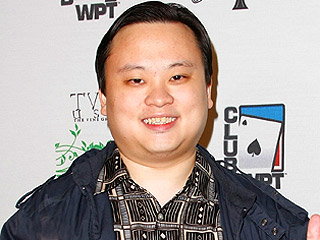 William Hung Weighs In on American Idol's Cancellation | William Hung
