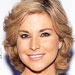 Diem Brown on Her Hysterectomy: I Felt 'Gutted'