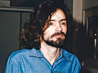 The Manson Murders, 45 Years Later | Charles Manson