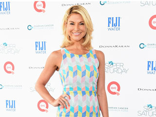 Diem Brown Has Died