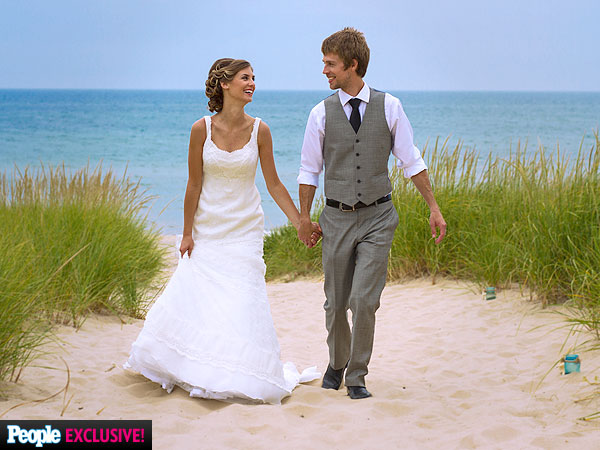 Survivor's Erik Reichenbach Is Married!| Marriage, Weddings, Survivor, Survivor, Erik Reichenbach