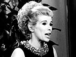 Joan Rivers, Johnny Carson & the Bumpy Road to Tonight | Joan Rivers