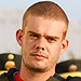 Joran van der Sloot Moved to Remote Prison After Authorities Say He Threatened Warden