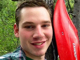 Missing College Student Killed in Car Accident: Police