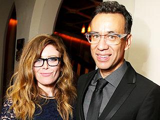 Are Natasha Lyonne and Fred Armisen Dating?