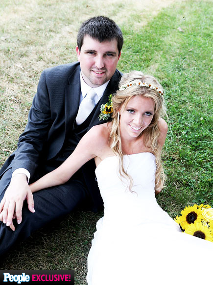 Paralyzed Bride Opens Up for the First Time About Friend Who Caused Tragic Accident: 'I Had to End the Friendship'| Real People Stories