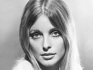 Sharon Tate's Sister Calls Manson Family 'Creeps' | Sharon Tate