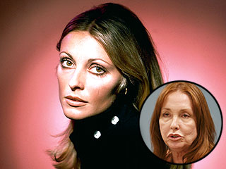 45 Years After the Manson Murders: Sharon Tate's Sister Speaks About the Tragedy