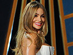 What Were the Big, Burning Questions Emmy Viewers Googled Monday Night? | Sofia Vergara