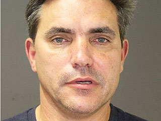 Celebrity Chef Todd English Arrested in the Hamptons for DWI