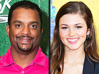 Dancing with the Stars Cast Revealed!