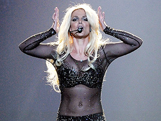 Britney Spears Is Excited to Date Again | Britney Spears