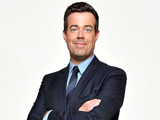 Why Carson Daly Joined the Fight to Cure Cancer