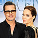 Brad Pitt and Angelina Jolie's Family Wedding Album Appears in PEOPLE