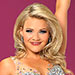 DWTS: Alfonso Ribeiro Has Strong Start on the 19