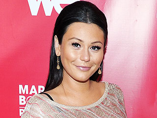 Snooki's Son Meets JWoww's Daughter – and It's Adorable