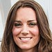 Pregnant Princess Kate Turns to William for M
