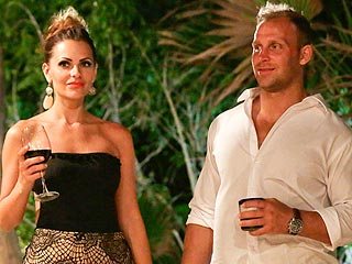 Bachelor in Paradise Finale: Will Cody Sattler & Michelle Money End Up Together?