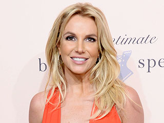 Britney Spears: I Would 'Possibly' Join Tinder