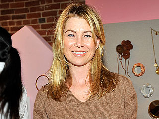 Does Ellen Pompeo Plan to Give Up Acting?