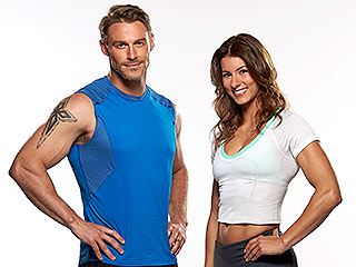 Check Out Jillian Michaels' Replacements on The Biggest Loser