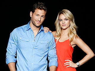 'It's Definitely Over,' Source Says of Nikki Ferrell and Juan Pablo Galavis