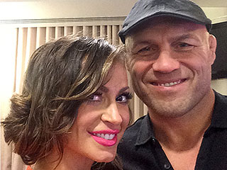 Karina Smirnoff's DWTS Blog: 'This Season Will Be Very Surprising' | Karina Smirnoff