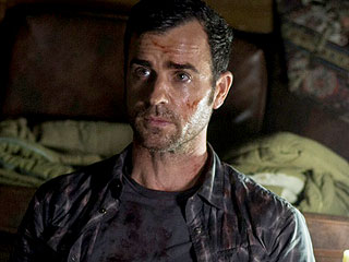 The Leftovers Finale Recap: The Fiery End of the Beginning