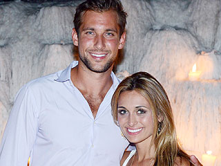 Bachelor in Paradise's Marcus and Lacy on Whirlwind Engagement: We Just Knew