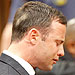 Oscar Pistorius Sentenced to 5 Years in Prison | Oscar Pistorius