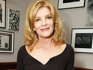 PHOTO: Rene Russo Is How Old?