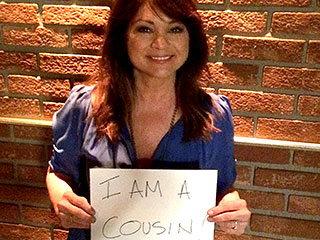 Valerie Bertinelli On Her Famous Ex and Italian Downton Abbey