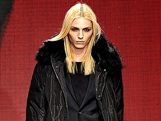Model Andreja Pejic Shares Her Gender Transition in New Documentary