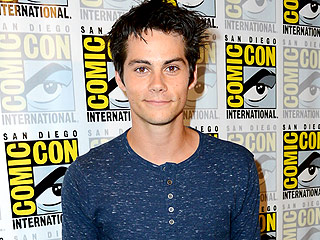 How Dylan O'Brien Is Handling His Star Status | Dylan O'Brien