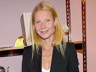 Gwyneth Paltrow Will Host President Obama Fundraiser at Her Home