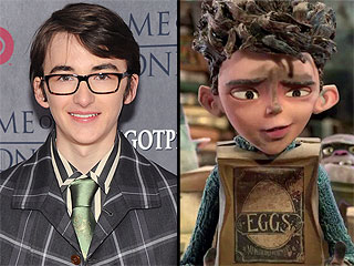 Find Out How The Boxtrolls Redefine Family