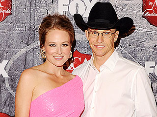 Jewel: 'I'm Doing Good!' After Split from Ty Murray