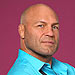 Randy Couture Was Sent Home on Dancing with the Stars