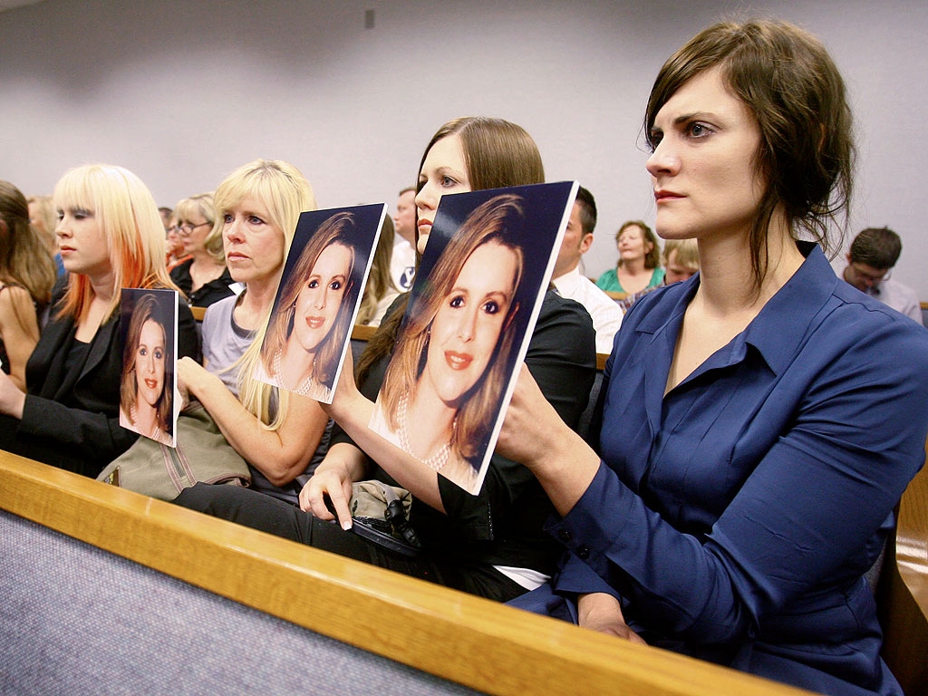 Utah Doctor Martin MacNeill Sentenced Up to Life in Prison for Killing Wife| Crime & Courts, Murder, True Crime